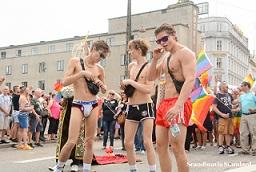 Copenhagen-Pride-Parade-2015