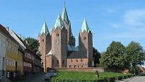 Kalundborg kirke