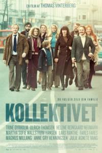kollektivet_plakat