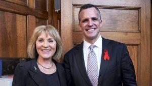 aids-fondets-julekoncert-2