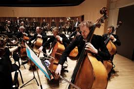 Aarhus Symfoniorkester