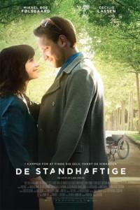 de_standhaftige_plakat
