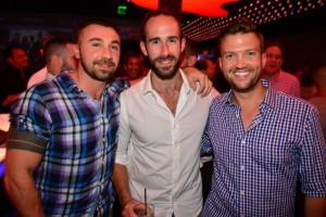 gay party 3