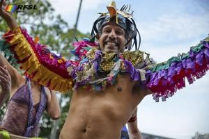 regnbågsfestivalen